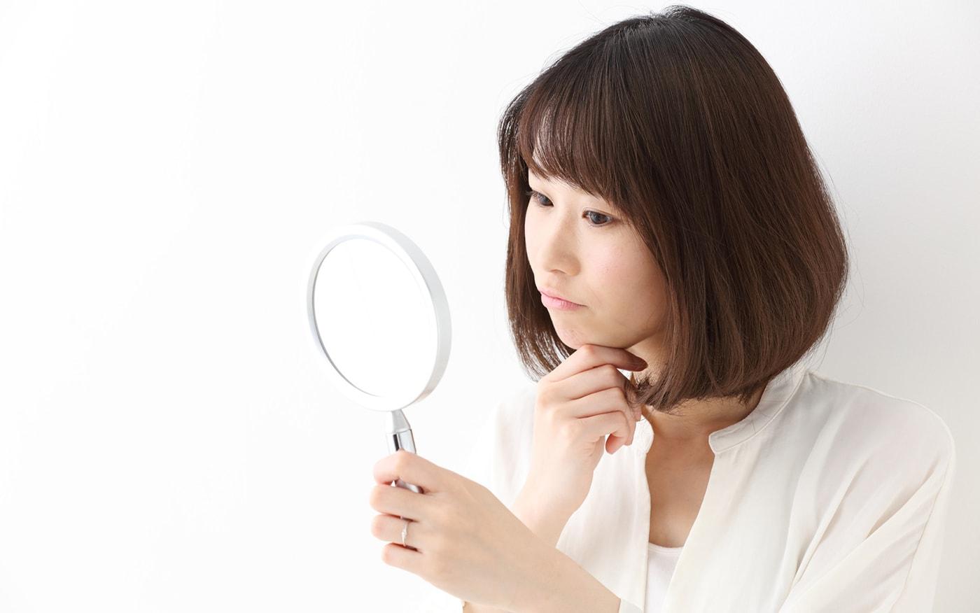 HIFU痩身・小顔 トータルビューティーサロン Angelica(アンジェリカ)
